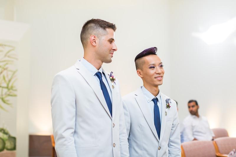 vinnyluke_wedding_130_8417