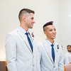 vinnyluke_wedding_130_8417