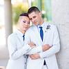 vinnyluke_wedding_235_7567
