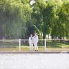 vinnyluke_wedding_057_7208