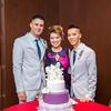 vinnyluke_wedding_282_7699