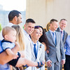 vinnyluke_wedding_070_8329