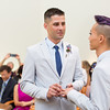 vinnyluke_wedding_144_8447