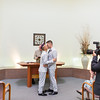 vinnyluke_wedding_164_8471