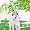 vinnyluke_wedding_081_7278