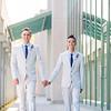 vinnyluke_wedding_040_7165