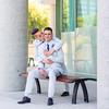 vinnyluke_wedding_242_7585