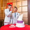 vinnyluke_wedding_266_7659