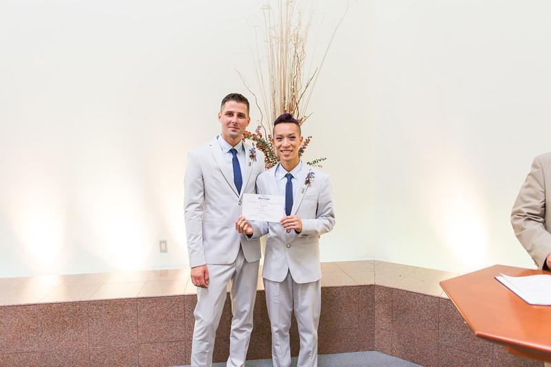 vinnyluke_wedding_180_8496
