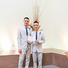 vinnyluke_wedding_180_8496