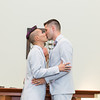 vinnyluke_wedding_163_7416