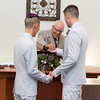 vinnyluke_wedding_141_7389