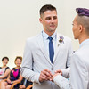 vinnyluke_wedding_143_8444