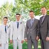 vinnyluke_wedding_075_7264