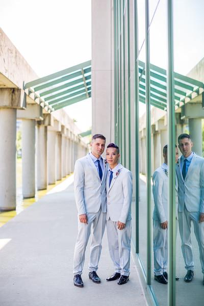vinnyluke_wedding_019_7124