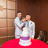 vinnyluke_wedding_271_7669