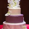 vinnyluke_wedding_253_8510
