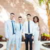 vinnyluke_wedding_114_7350