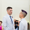 vinnyluke_wedding_140_8439