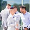 vinnyluke_wedding_055_7197