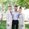 vinnyluke_wedding_077_7269