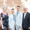 vinnyluke_wedding_101_7329