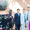vinnyluke_wedding_103_8371
