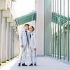 vinnyluke_wedding_037_7146