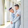 vinnyluke_wedding_045_8292