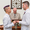 vinnyluke_wedding_151_7396