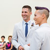 vinnyluke_wedding_146_8452