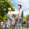 vinnyluke_wedding_086_7296