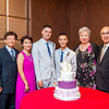 vinnyluke_wedding_280_7696