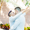 vinnyluke_wedding_112_8382