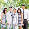 vinnyluke_wedding_078_7270