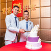 vinnyluke_wedding_261_7641