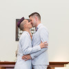 vinnyluke_wedding_165_7420