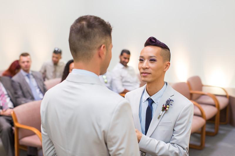 vinnyluke_wedding_157_8461