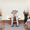 vinnyluke_wedding_156_7402