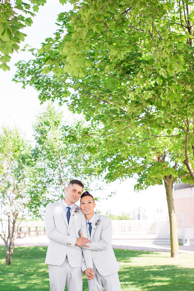 vinnyluke_wedding_080_7274