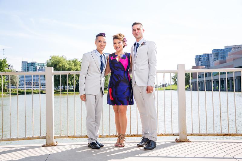 vinnyluke_wedding_204_7495