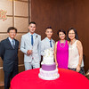 vinnyluke_wedding_275_7684