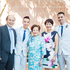 vinnyluke_wedding_100_7328