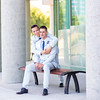 vinnyluke_wedding_241_7582