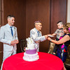 vinnyluke_wedding_281_7697