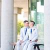 vinnyluke_wedding_229_7550