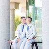 vinnyluke_wedding_228_7547