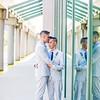 vinnyluke_wedding_024_7129