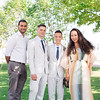 vinnyluke_wedding_076_7268