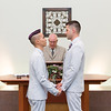 vinnyluke_wedding_139_7388